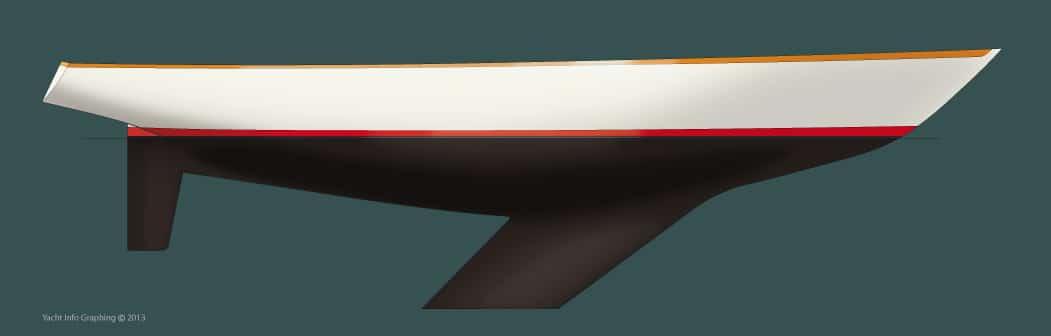bryell yacht maas britton chance