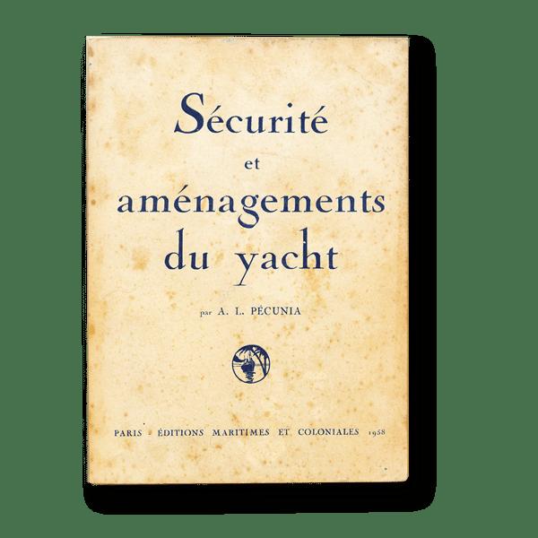 Sécurité et aménagements