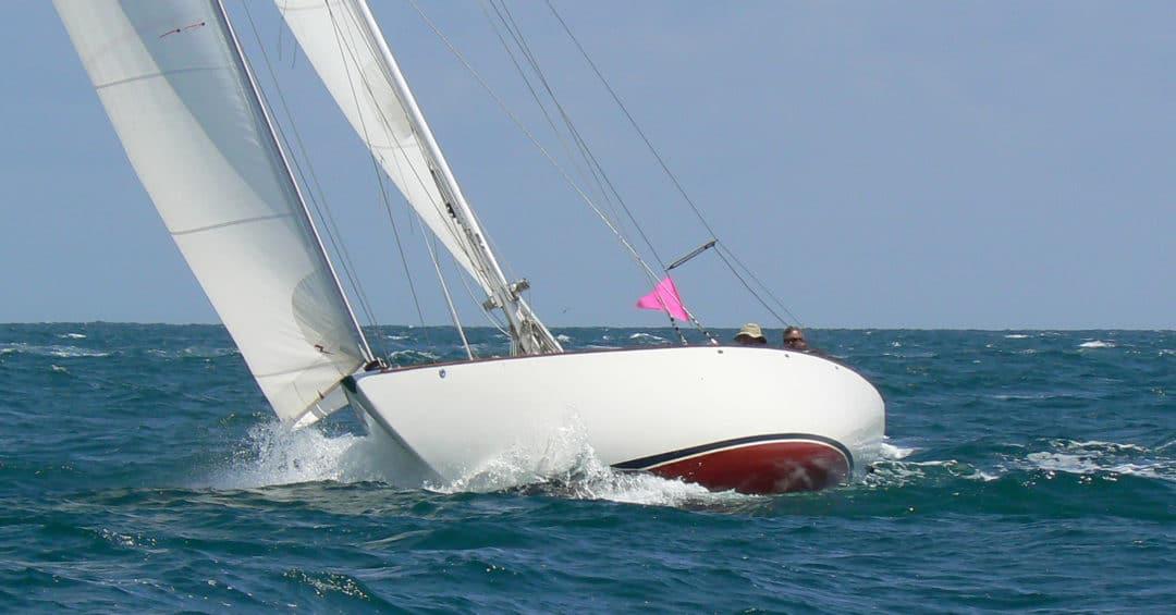 naviguer sur acteia en 2020 Celtique Classique