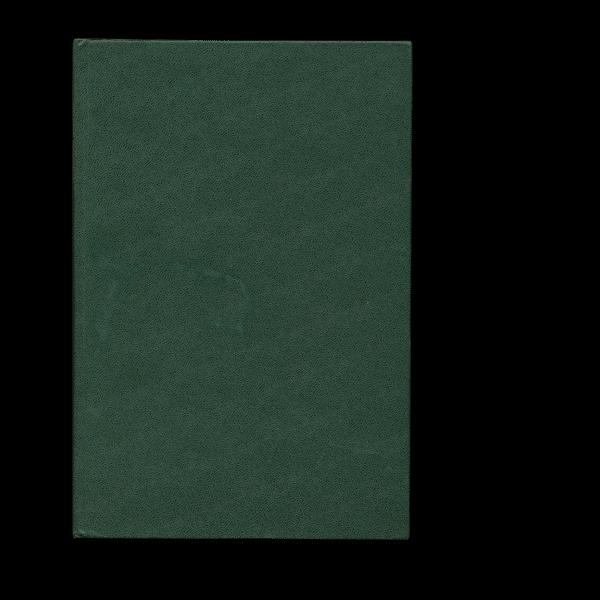 Elsevier's Nautical Dictionary