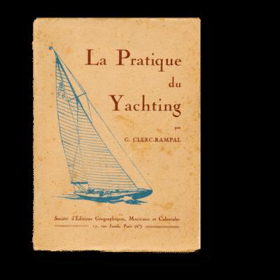 La Pratique du Yachting