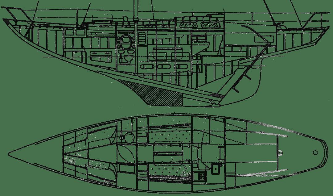 Plan des aménagements maica cmn Acteia 2