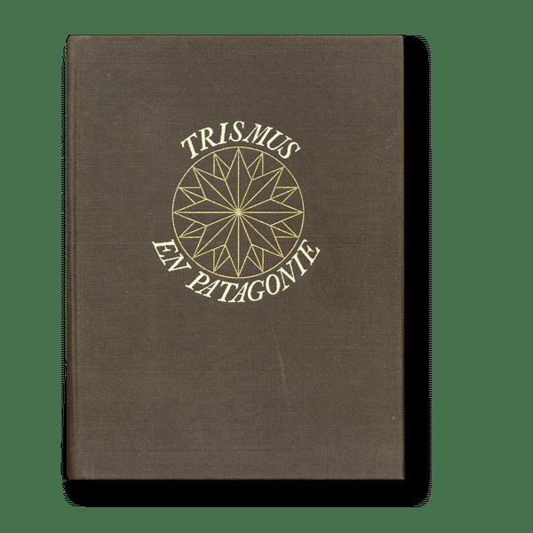 Patrick Van God : Trismus en Patagonie