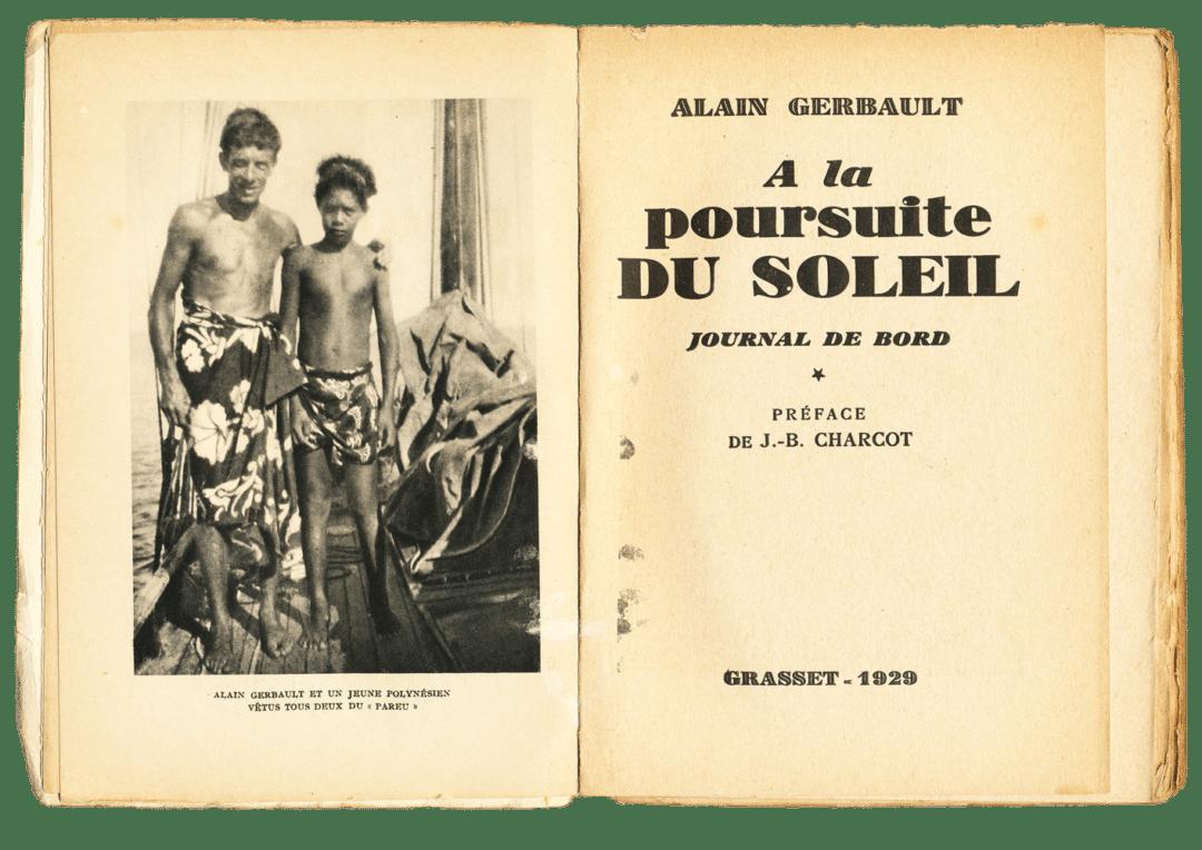 Alain-Gerbault-A-la-Poursuite-2.png