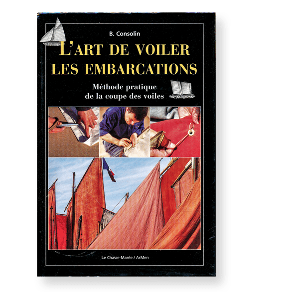 voiler les embarcations