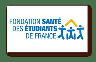 La Fondation Santé des Etudiants de France