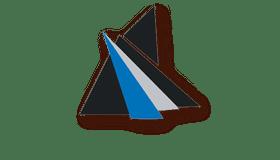 Panerai Transat Classique 2019