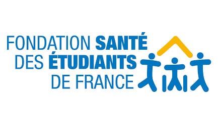 Fondation Santé Etudiants de France