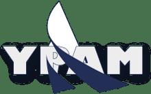Yachts du Patrimoine Maritime Logo