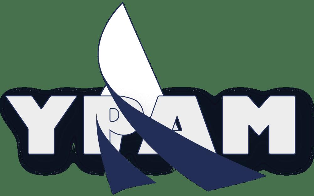 Logo-yachts-patrimoine-ombre
