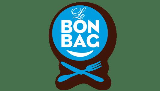 Logo Le Bon Bag