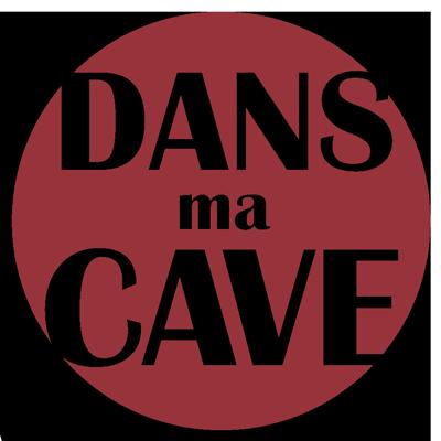 Cave à vin à Baden Morbihan